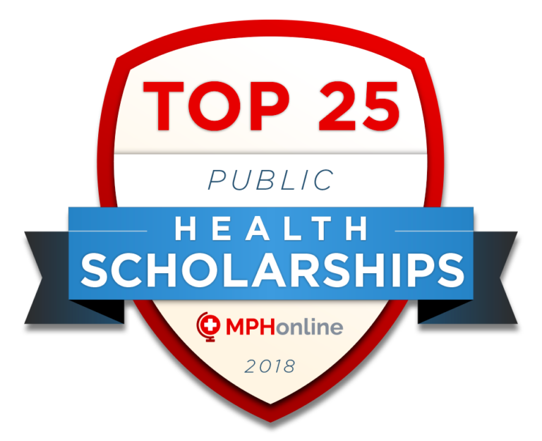 25 Public Health Scholarships Public Health Public Health Career Public Health Quotes