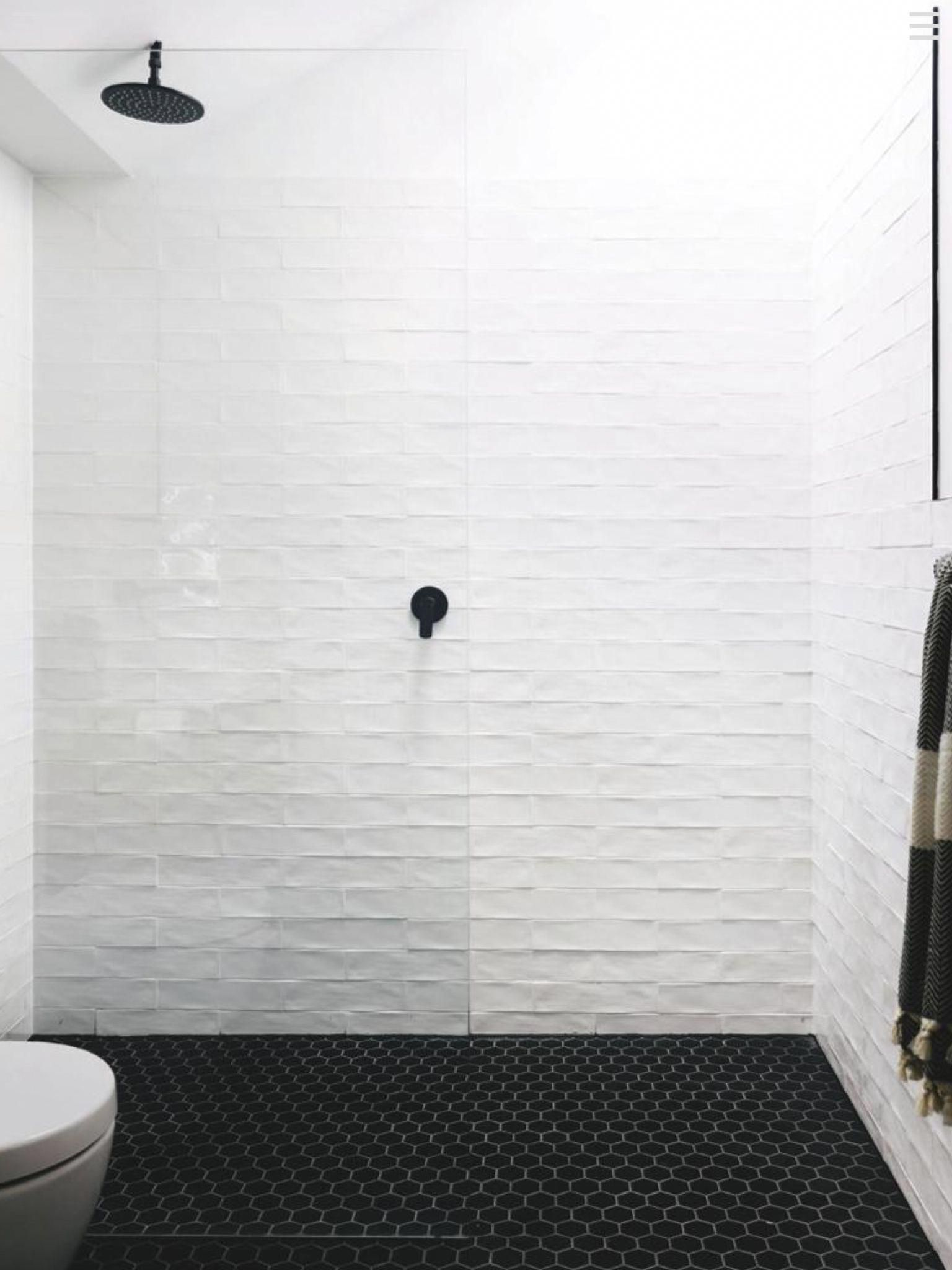 Bat Wall Covering Ideas Unfinished Design Interior 20190315 Wet Room Bathroom