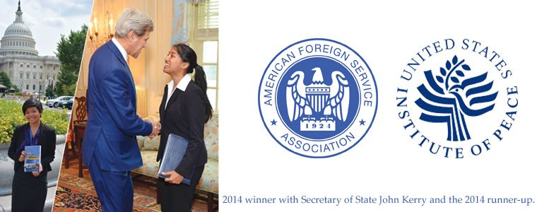 Holly Academy Student Wins Essay Contest   Michigan Association of     Seacrest Country Day School