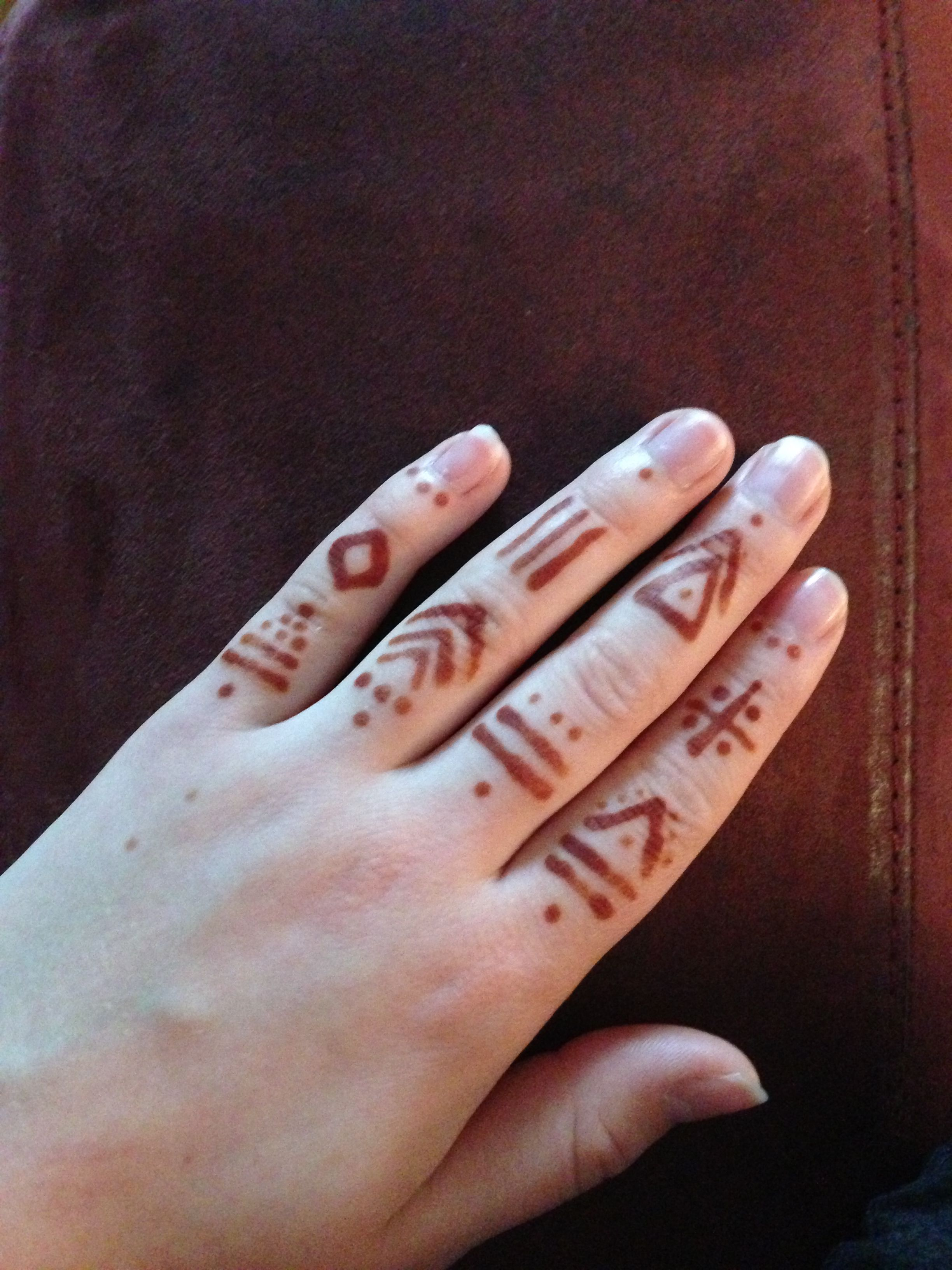 1000 Images About Henna Desgins On Pinterest