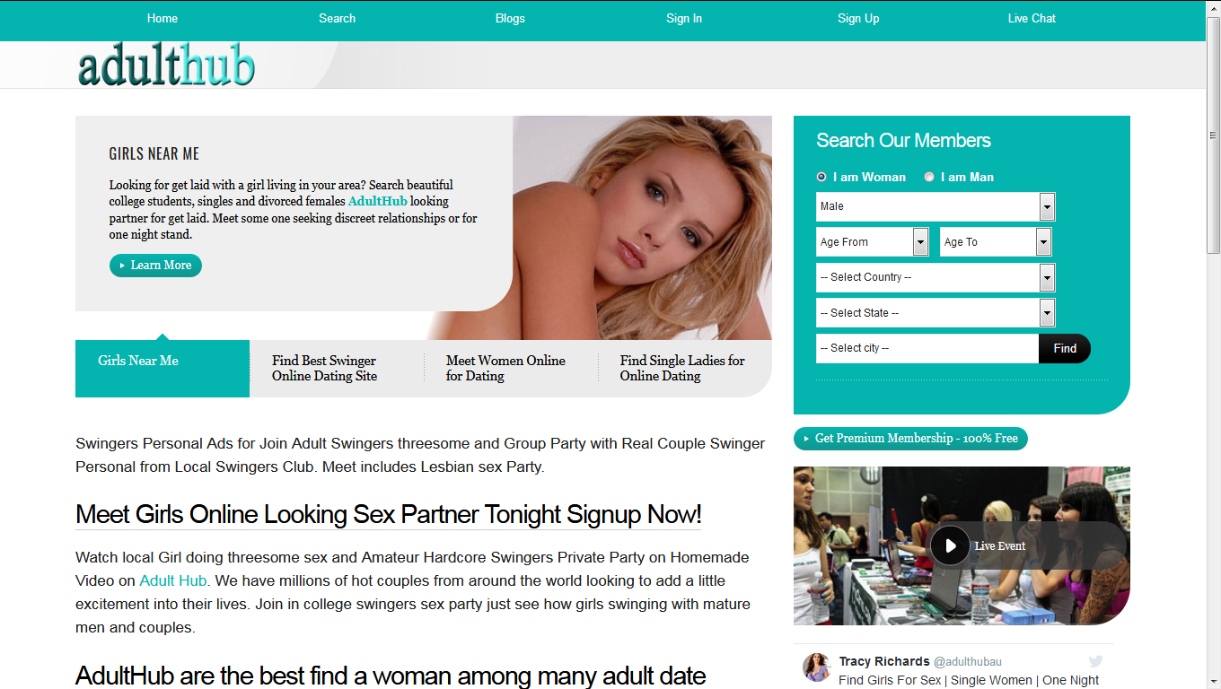 Top 10 Best Free Dating Website For Find Soulmate Online