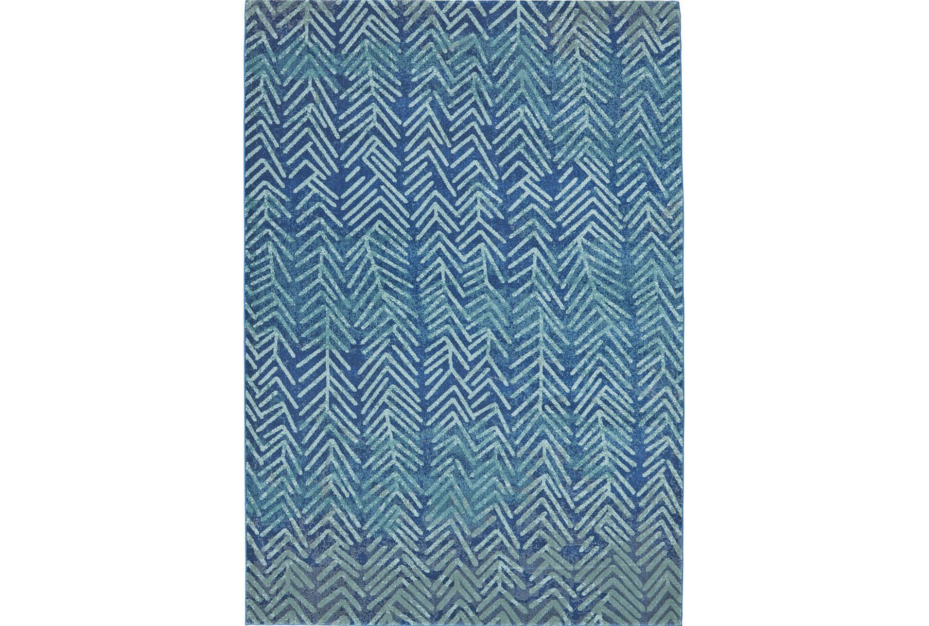 96x132 ruglochlan pacific area rugs rugs quality area