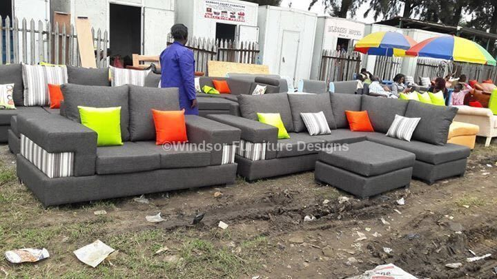 Pin By Windsor Furniture Designs On Furniture Shop In 2020 Timeless Sofa Furniture Shop Outdoor Sectional Sofa