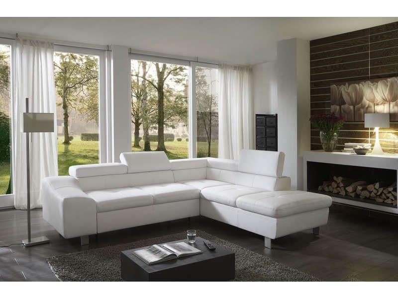 Canape D Angle Droit Convertible Hilton Soldes Canape Conforama Ideias Para O Lar Sofa Modular Chaise