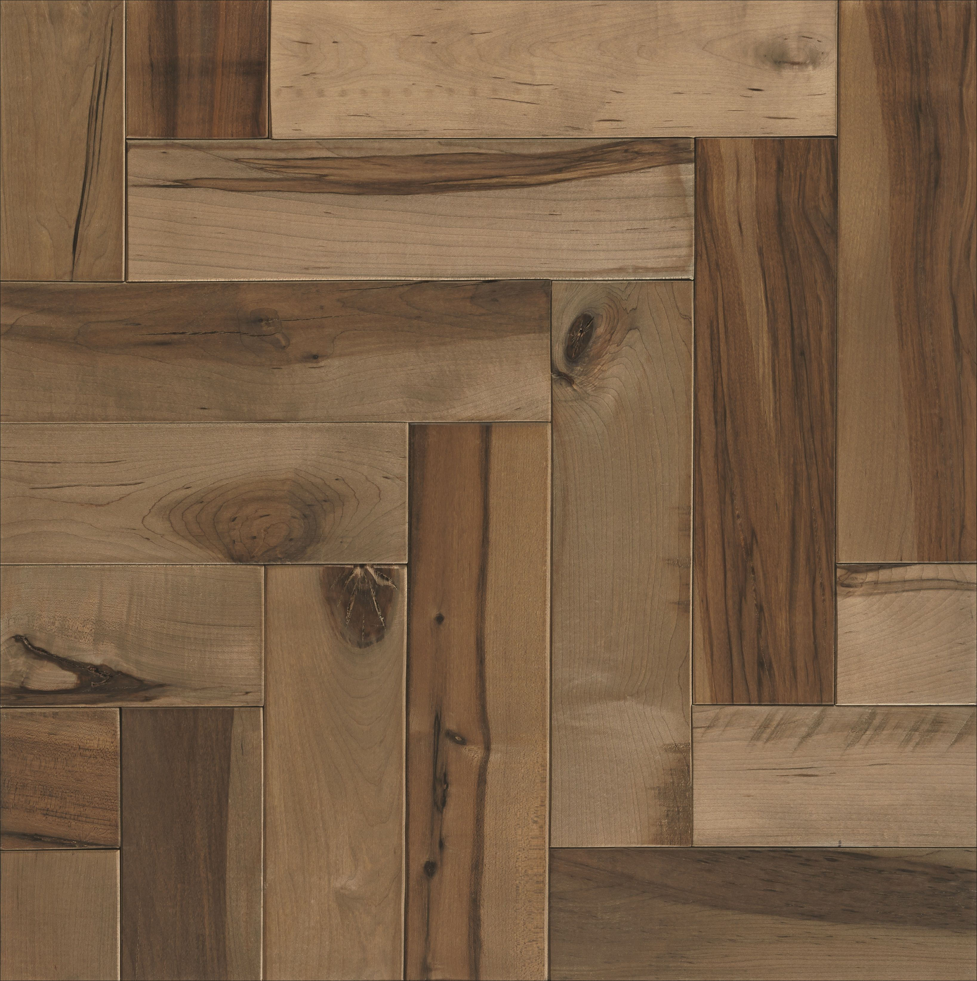 Bowery Maple Herringbone Maple Hardwood Floors Flooring Flooring Inspiration