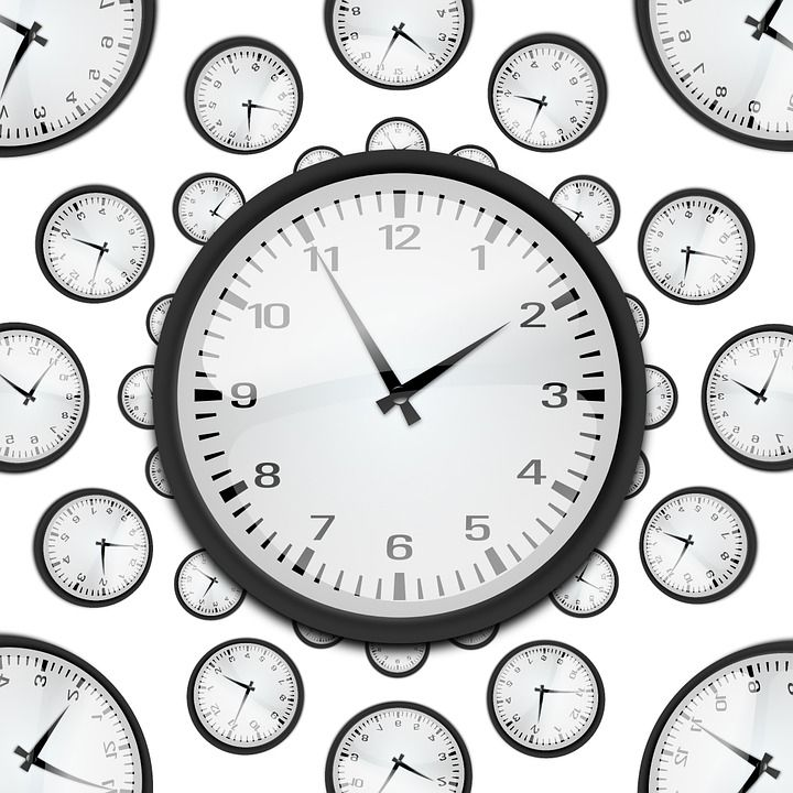 Free Image on Pixabay - Time, Time Indicating, Agreement Virtual - hr agreement