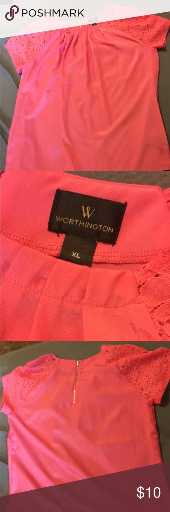 Pink dress shirt for women  Pink dress shirt  Pink dresses Dress shirts and Customer support