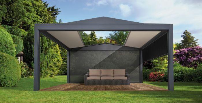 prostor ol roof retail concepts pop up stores pinterest ol
