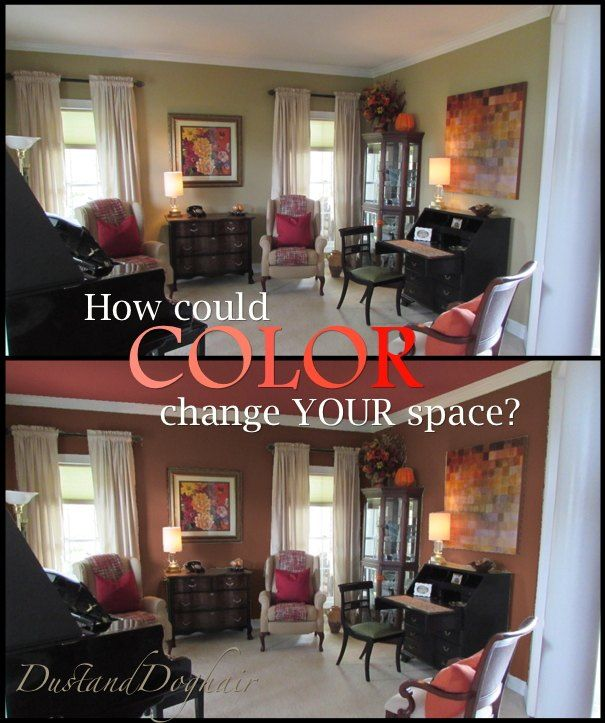 Hack A Paint Visualizer For Whole Room Color Inspiration With