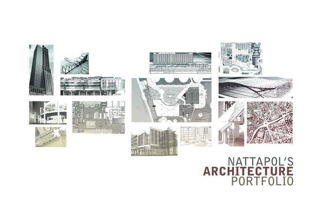 architecture design portfolio. Brilliant Architecture Design Portfolio On With Templates M