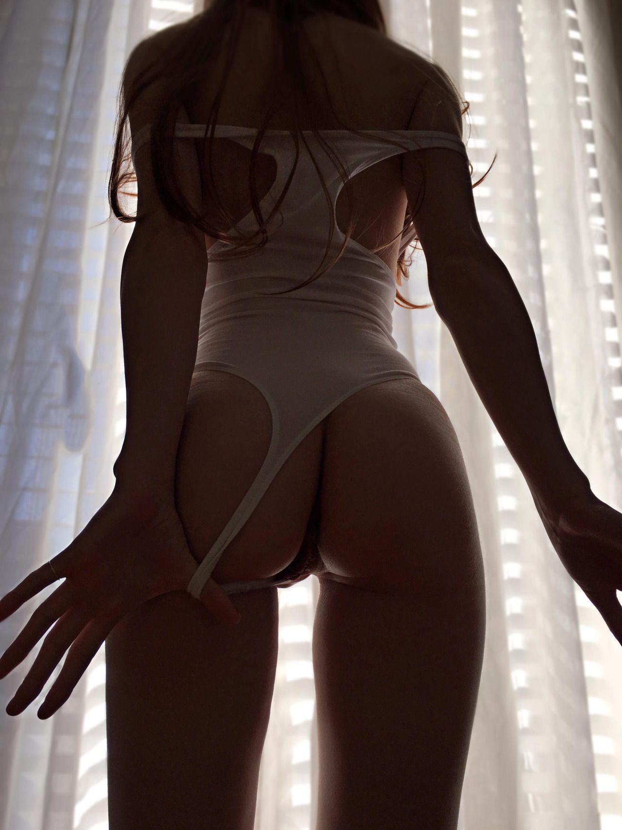 Nude amatuer ass movie scissorsex gif annie