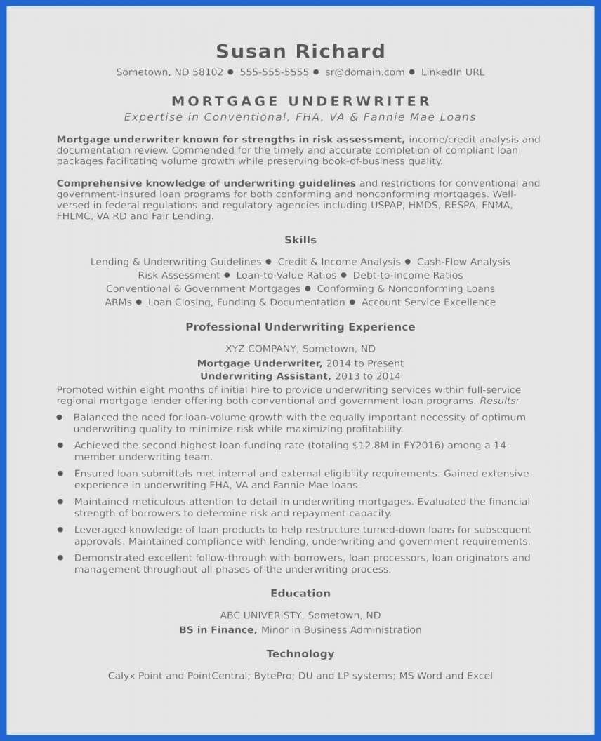 32 Best Of Download Resume From Linkedin 2020 Business Resume