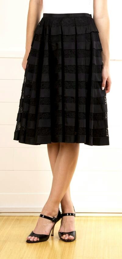Pin De Mi Destino Es Eterno En Faldas Ropa Moda Moda Para Mujer
