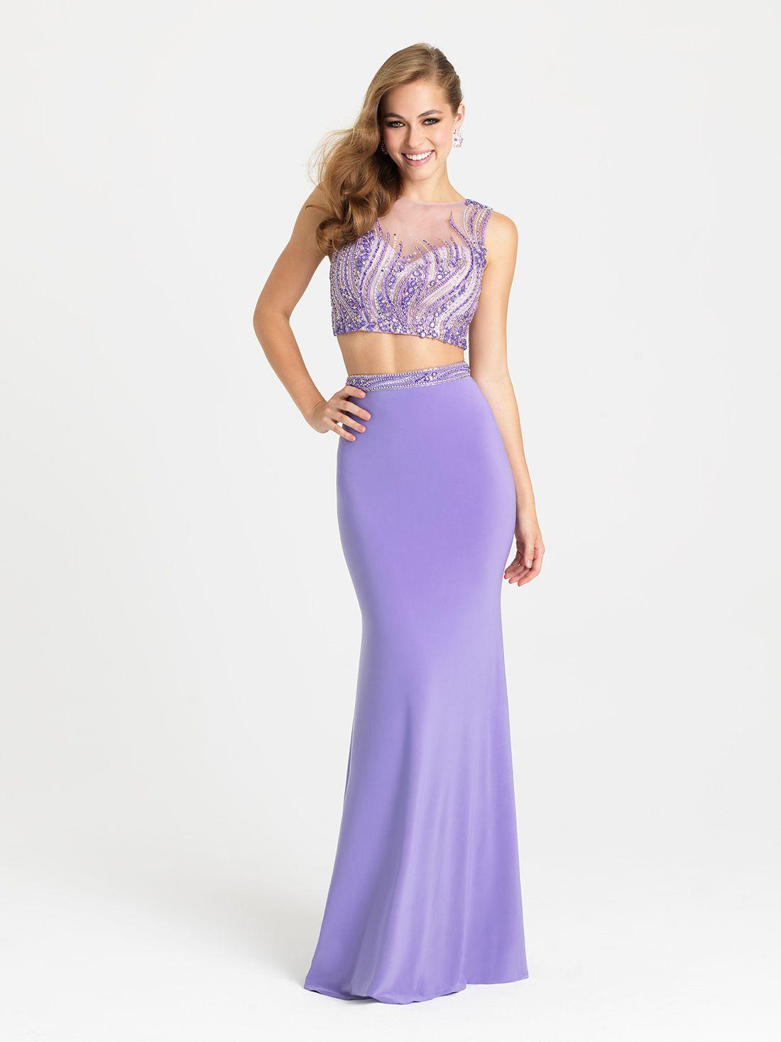 Fantastic Vestidos De Novia 100 Euros Photo - Wedding Dress Ideas ...
