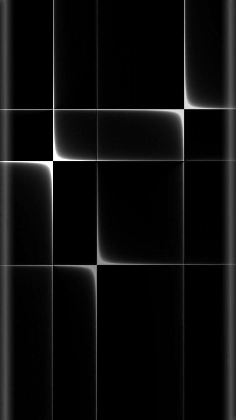 Download 52 Best 3d Dark Wallpapers For Mobile Ashueffects Black Wallpaper For Mobile Dark Wallpaper Black Hd Wallpaper