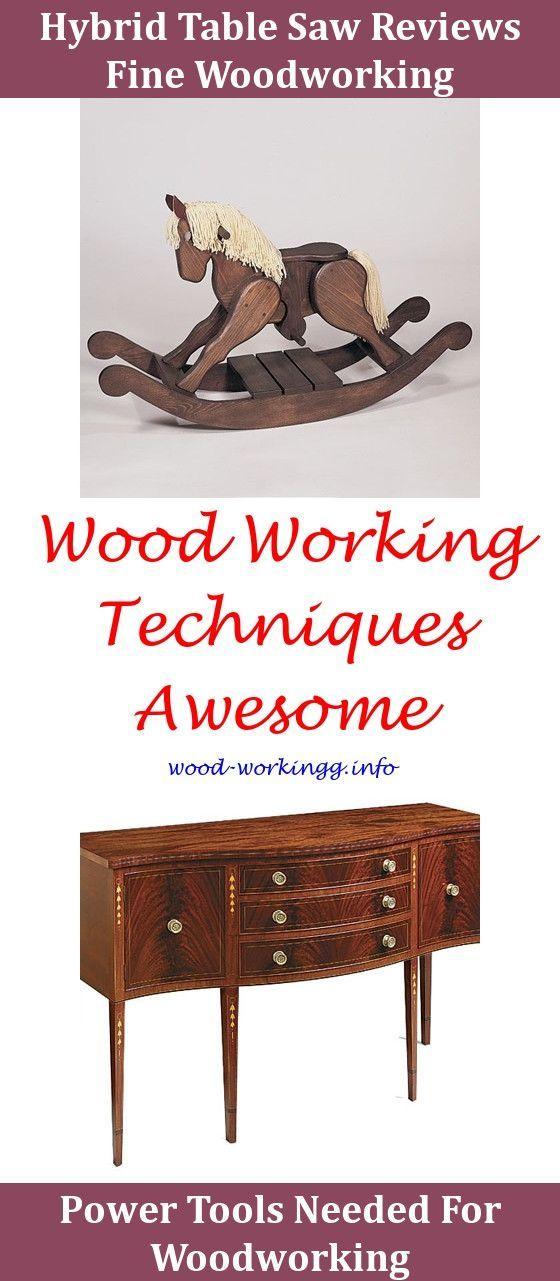 Woodworking Shows Learning Woodworking Woodworking