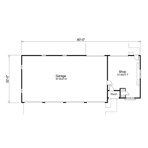 mans four car garage plans first floorg live the temecula california – California Garage Plans