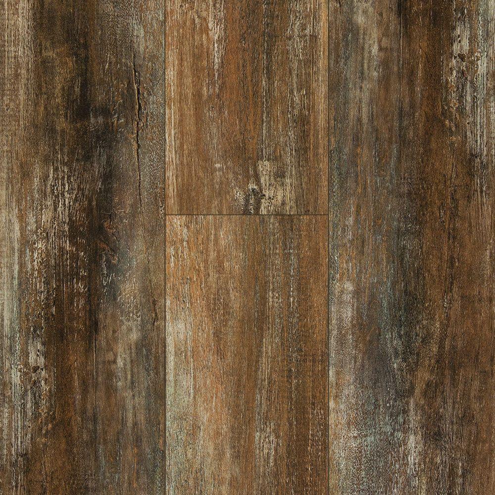 Coreluxe Ultra 7mm Copper Barrel Oak Engineered Vinyl Plank Flooring Lumber Liquidators Flooring Co In 2020 Vinyl Plank Flooring Engineered Vinyl Plank Flooring