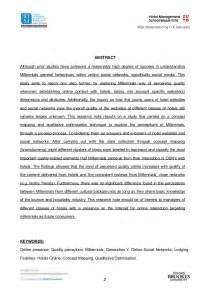 Persuasive ghostwriting site resume samples electronics communication engineers