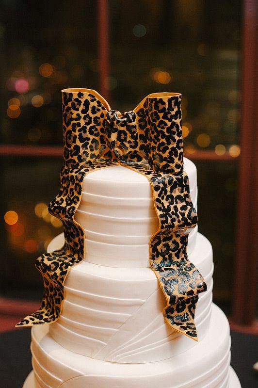 animal print wedding cake wwwpixsharkcom images