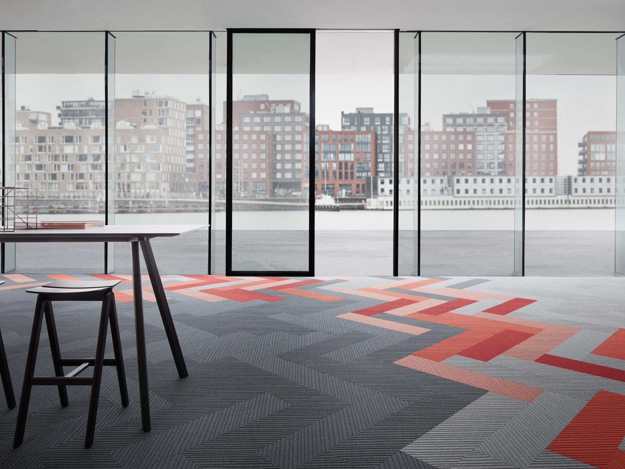 New Collection Carpet Tiles Carpet Design Hotel Carpet