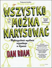 Pin On Ksiazki Books