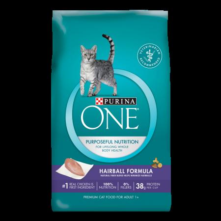 Pets Kitten Food Dry Cat Food Cat Food