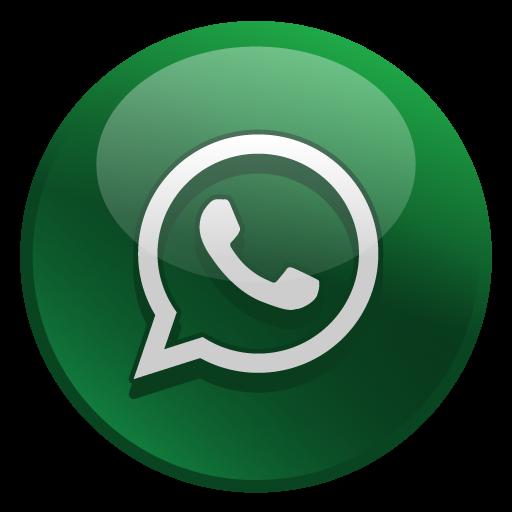 Service SMS - La Plume Libre