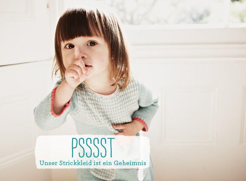 f627d74713df8f Baby 0 4 J Bekleidung Boden Deutschland Die neueste Mode aus England online  oder via Katalog bestellen