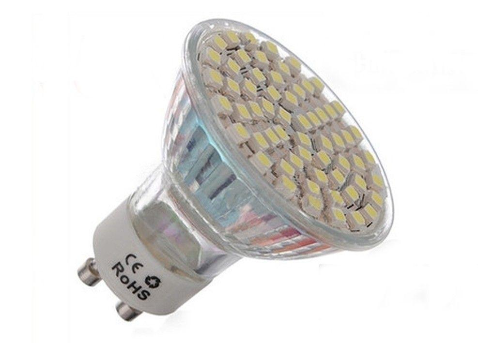 led lamp wiki große abbild oder acdaaedccef
