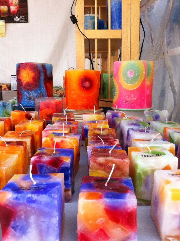 Unique Hand Made Candles in Chelsea Quebec, that smell amazing!    Boogie Doozie Candle Shop     http://www.facebook.com/pages/Bougie-Doozy-Candle/191267564223988