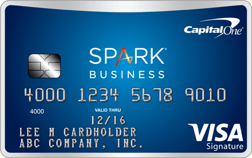 Best Capital One Credit Cards Compare Apply Travel Credit Cards Small Business Credit Cards Capital One Credit Card