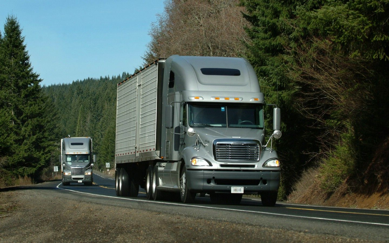Heavy truck trucks photography jobs heavy truck