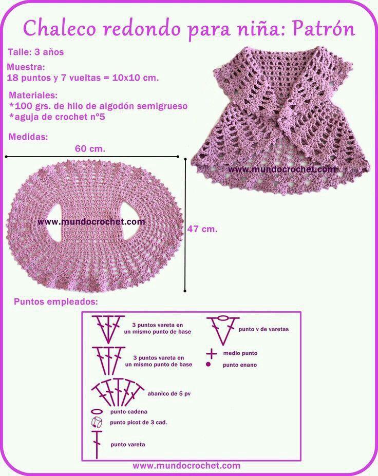 Pin de Serapio Yamila en tejidos | Pinterest | Puntadas y Tejido