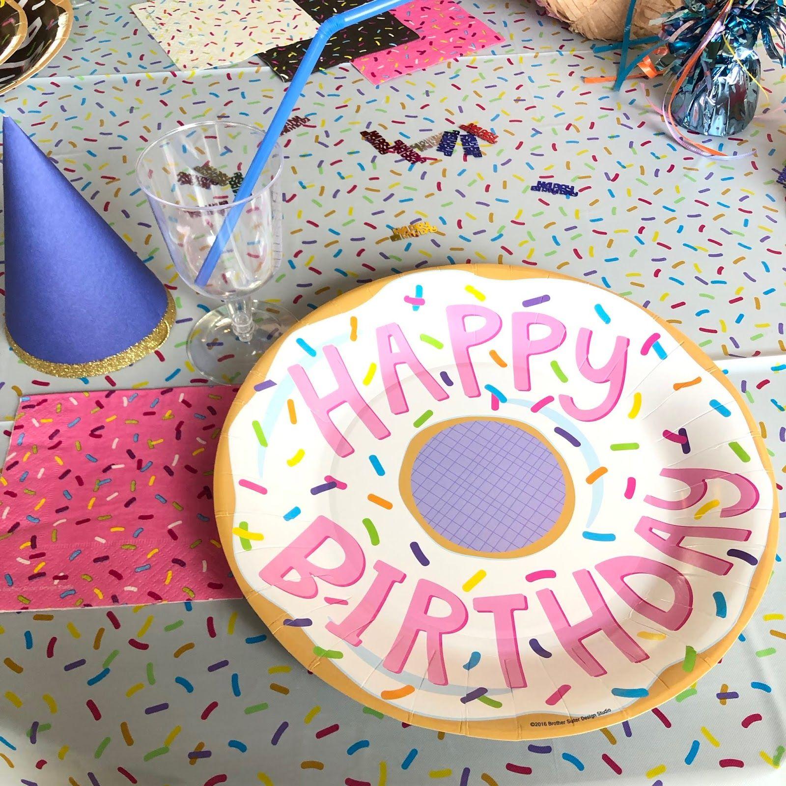 donut cake pan hobby lobby