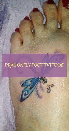 dragonfly foot tattoos #rosaryfoottattoos dragonfly foot tattoos #rosaryfoottattoos dragonfly foot tattoos #rosaryfoottattoos dragonfly foot tattoos #rosaryfoottattoos