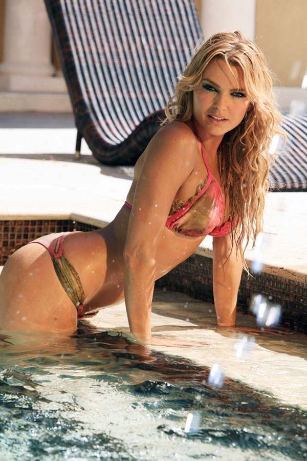 Marjorie | de Sousa