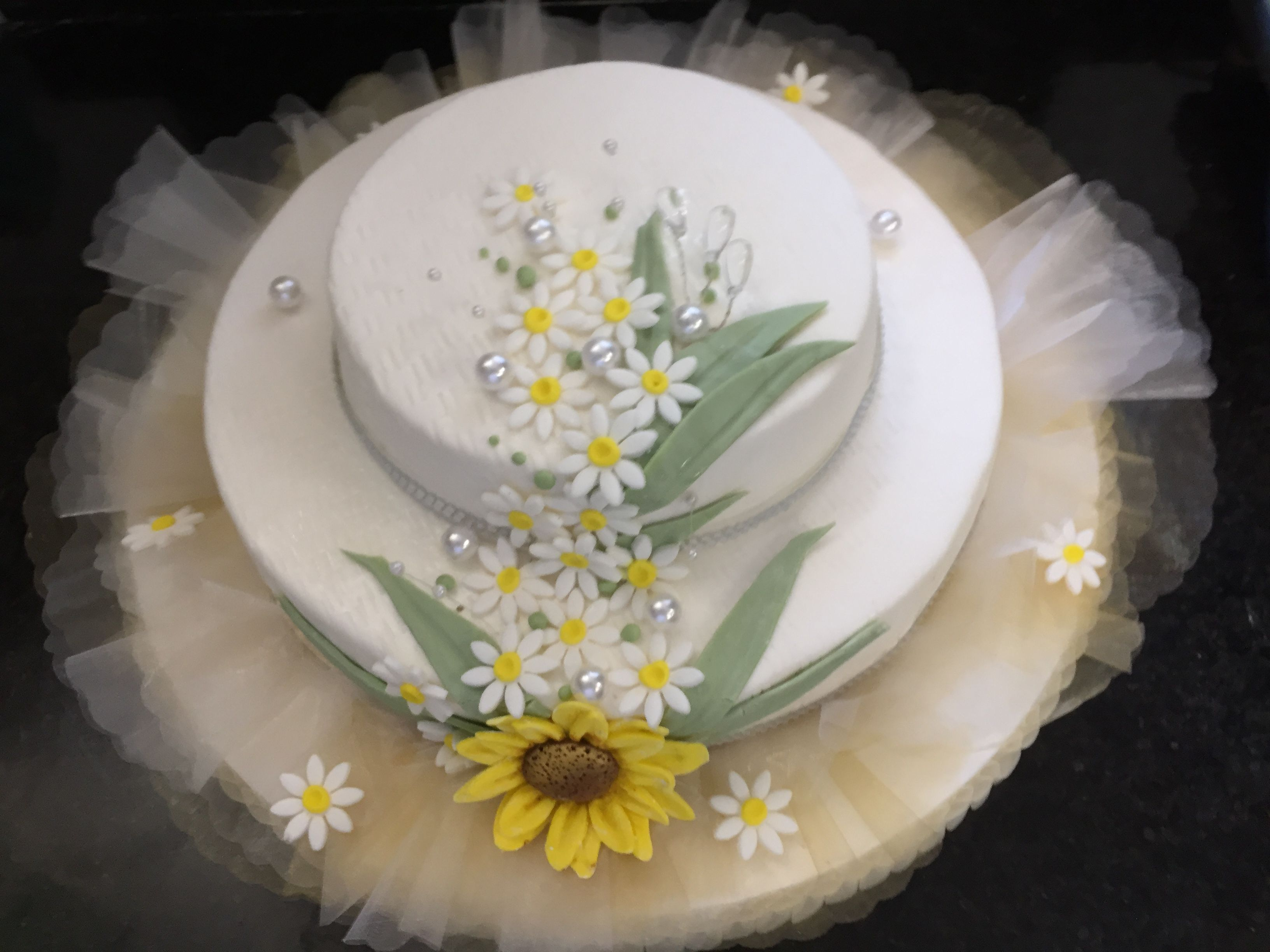 Pin di Crina Maria su Torte/cake Torte