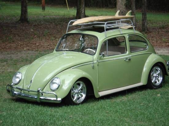 Pictures Beetle Classic Cal Look Bug 1967 Vw Beetle Custom Ragtop Vw Beetles Beetle Vintage Vw