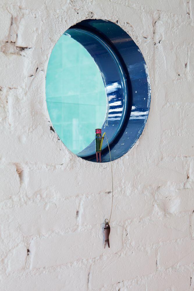 Life By Lufe   Fabrizio Lenci – Arquiteto e ilustrador & Helena Mattar – Sommelier – Apartamento – São Paulo