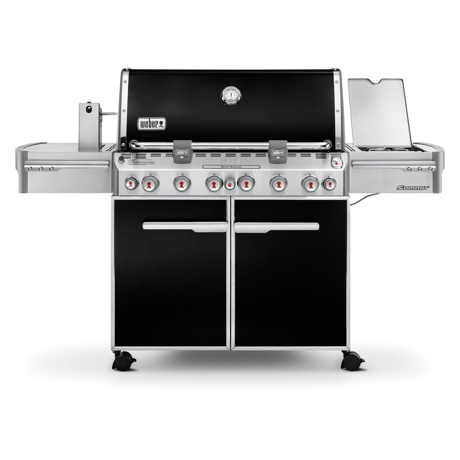 die besten 25 weber gas grill ideen auf pinterest r ucherofen gas beste gasgrills und. Black Bedroom Furniture Sets. Home Design Ideas