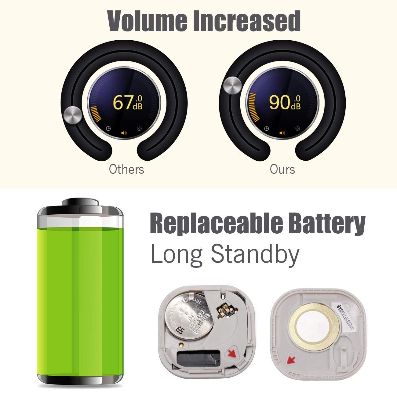 Nutale Focus Smart Key Finder Bluetooth Wifi Tracker Locator Wallet Phone Key Antilost Bidirectional Alarm Reminder Blac Tracking Device Key Finder Key Locator