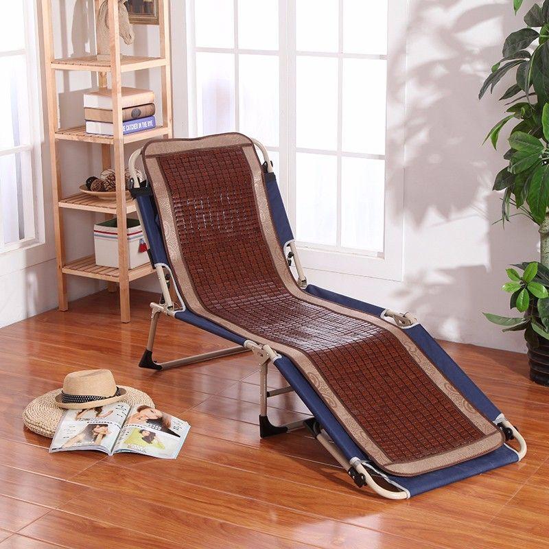 Cool Summer Bamboo Chair Cushion Innovative Product Bamboo Seat Cushion