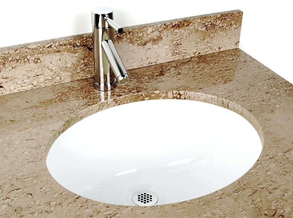 29++ Bathroom sink undermount ideas in 2021