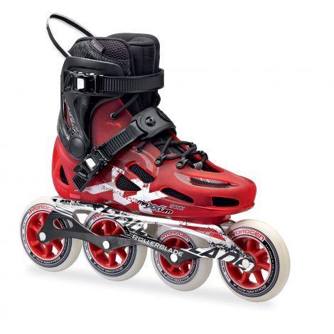 Rollerblade Skates Skates En Canada Inline Skating Inline