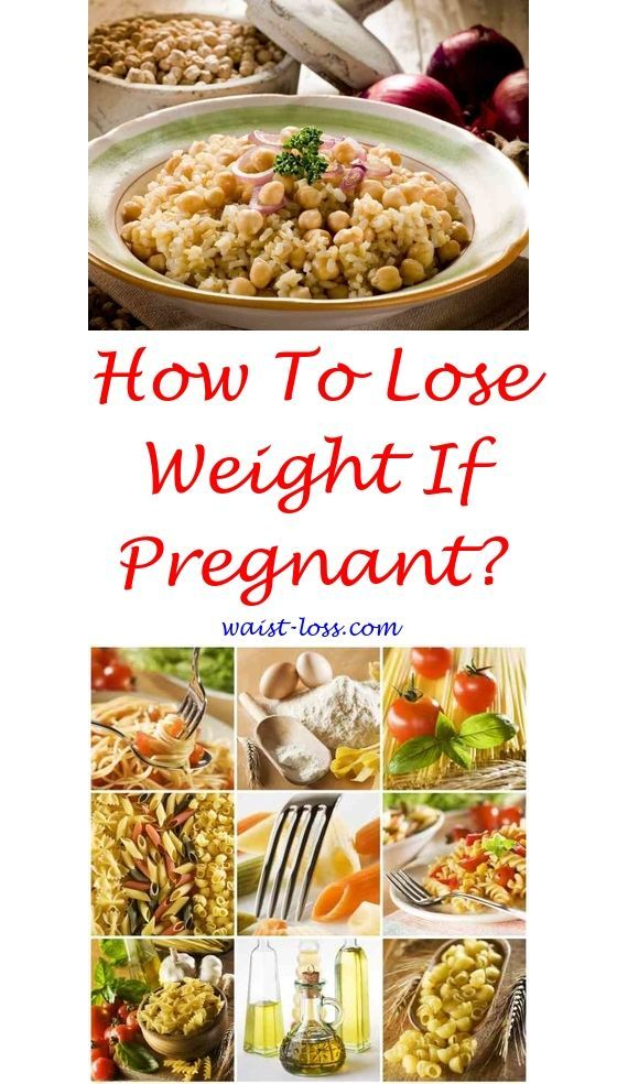 How to lose weight calories lost weight gain and muscles how to lose weight and muscle how to gain weight in a few weeks ccuart Choice Image