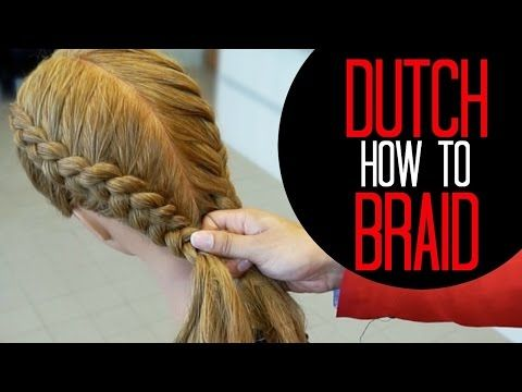 How To Rope Braid To The Scalp 2 Strand Twists Youtube