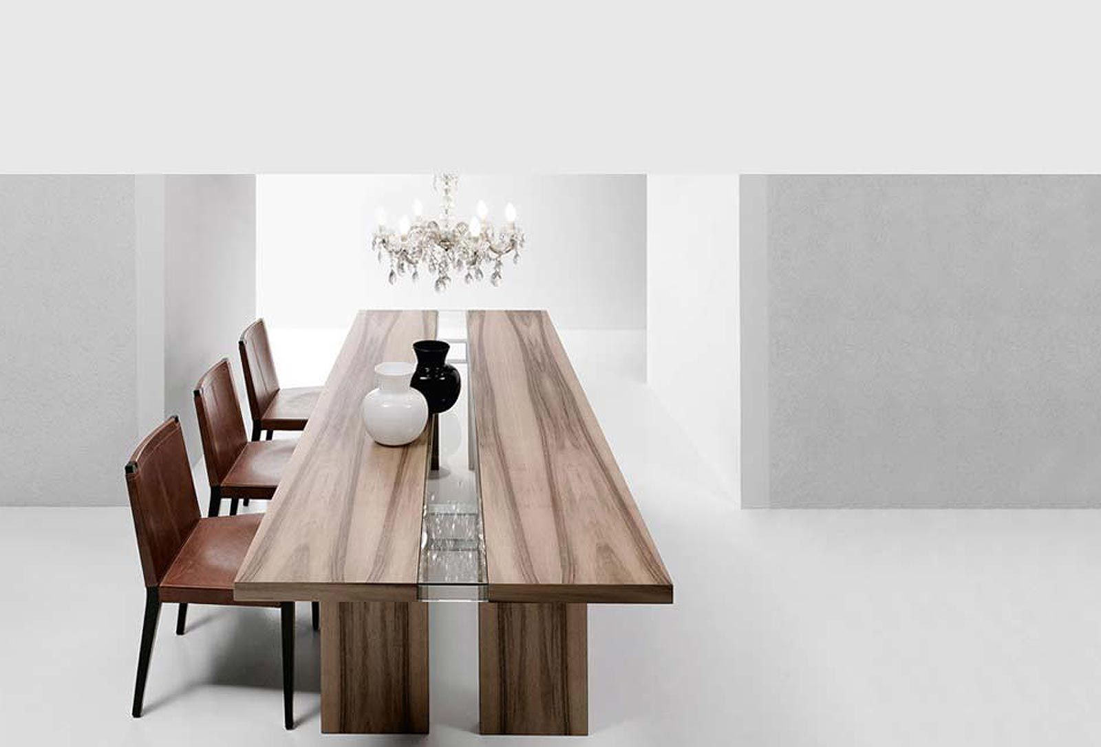 Ritz Dining Table By Bross Dining Table Design Dining Room