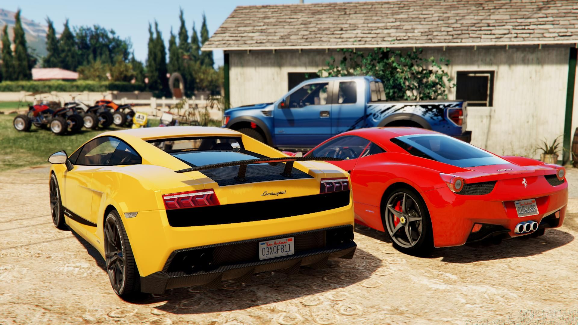 Opinion the highest rated gta v mod is a car gta 5 cheats unofficial pinterest