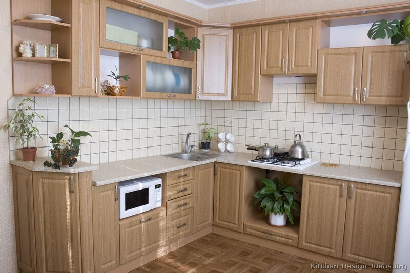 Traditional light wood kitchen cabinets 63 kitchen design ideas traditional light wood kitchen cabinets 63 kitchen design ideas workwithnaturefo
